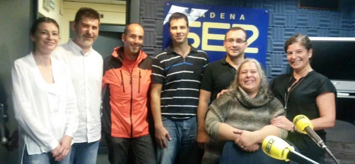 Anpas galegas e directores dos centros educativos - Comedores escolares xunta ...