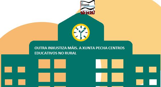 Calendario Escolar Xunta.Confederacion De Anpas Galegas